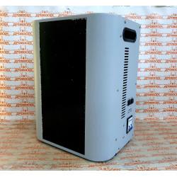 Стабилизатор напряжения электромеханический + цифровой Энергия Hybrid 10000 (10 000 ВА, работает от 100 Вольт, погрешность 3%) / Е0101-0151
