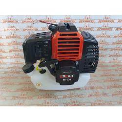 Двигатель бензиновый двухтактный 2900 Вт (3,9 л.с.) BR-520 / 03.01.002.019