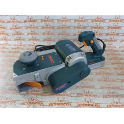 Рубанок электрический Rebir IE 5708 C (2150 Вт + 110 мм) / 07.001.00036