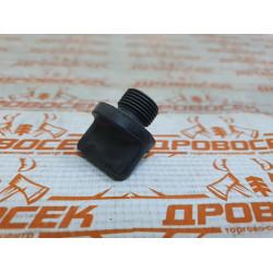 Пробка сливная на насос, 15 мм / JHCT079.02.001
