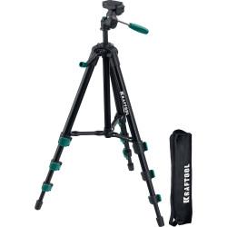 Снегоочиститель BR-1172ELW (11 л.с; эл.старт; двигатель WEIMA; колеса 14*5,00-6) / 05.01.020.075