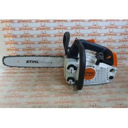 Бензопила STIHL MS 194 T / 1137-200-03721