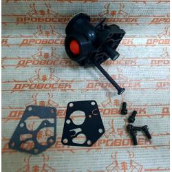 Карбюратор для двигателя Briggs&Stratton / 498809