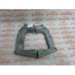 Ручка на отбойный молоток ЗМ-1700К / 501-170-075