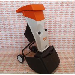 Измельчитель электрический STIHL GHE 105 / 6007-011-1175