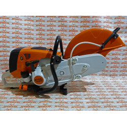 Бензорез STIHL TS 800 / 4224-011-2820