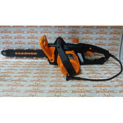 Пила цепная электрическая Carver RSE 1800M / 01.014.00007