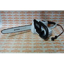 Электропила STIHL MSE 170 C-Q / 1209-200-0112