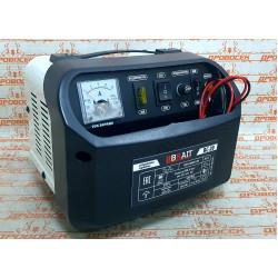 Устройство зарядное BRAIT BC-20 / 19.01.003.041
