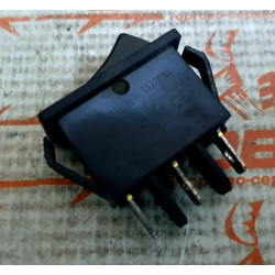 Выключатель для машинки для стрижки овец Forza SC-350M / FZ-42