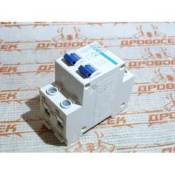 Байпас Энергия 2P 40A / Е0304-0006 / стабилизатор напряжения