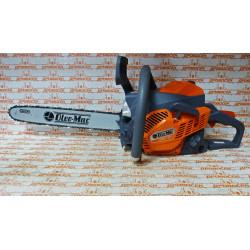 Бензопила Oleo-Mac GSH 40 / 5033-9001E1