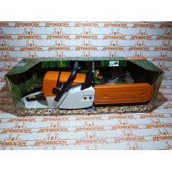 Бензопила-игрушка Stihl MS 180 / 0464-934-0000