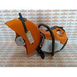 Бензорез STIHL TS 420 / 4238-011-2810