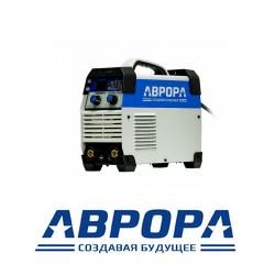 Сварочные инверторы (Аврора, Россия)