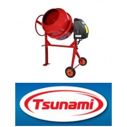 Бетономешалки (Tsunami)
