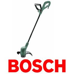 Электрокосы (BOSCH, Германия)