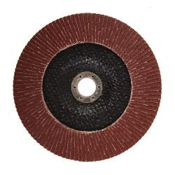 Круги шлифовальные лепестковые