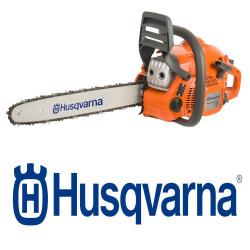 HUSQVARNA (Швейцария)