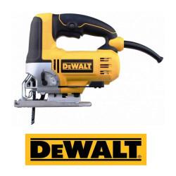 DeWalt, США