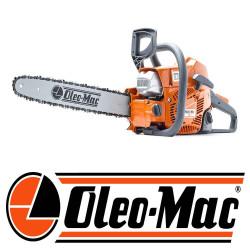 Oleo-Mac (Италия)
