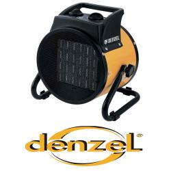 Denzel (Германия)