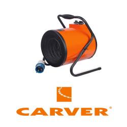 Carver (Россия)