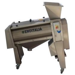 Аппараты для изготовления сока
