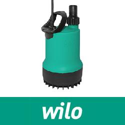 Wilo, Германия