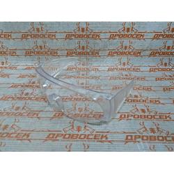 """Очки STAYER """"STANDARD"""" защитные, прозрачные / 11041"""