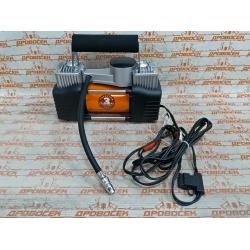 Компрессор автомобильный Кратон AC-250-10/70DDV / 3 21 01 009