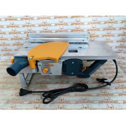Рубанок электрический Rebir IE 5708 М (2250 Вт + ширина строгания 155 мм + плавный пуск + сборка Латвия) / 07.001.00035