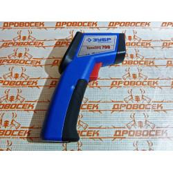 Пирометр инфракрасный, -50°С +650°С, ТермПро-700, ЗУБР Профессионал / 45721-650