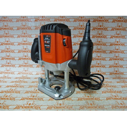 Фрезер электрический BRAIT BRE 8/1300 / 21.01.039.054