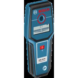 Детектор Bosch GMS 100 M Professional 0.601.081.100