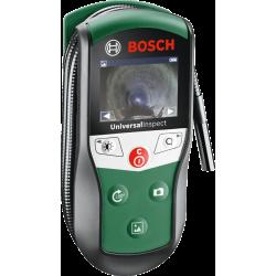 Инспекционная камера Bosch UniversalInspect 0.603.687.000