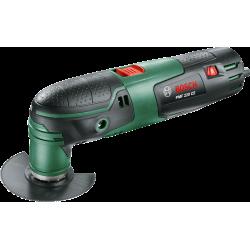 Многофункциональный инструмент Bosch PMF 220 CE 0.603.102.020