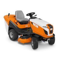 Трактор STIHL RT 5097 C / 6160-200-0019