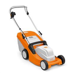 Электрическая газонокосилка STIHL RME 443 / 6338-011-2405