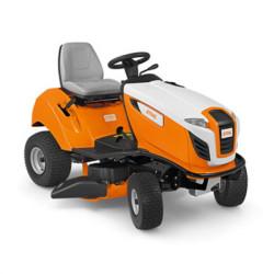 Трактор STIHL RT 4097 SX / 6165-200-0009