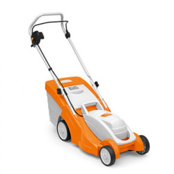 Электрическая газонокосилка STIHL RME 339 / 6320-011-2405