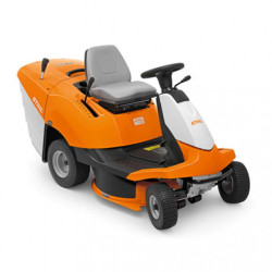 Трактор STIHL RT 4082.0 / 6140-200-0004