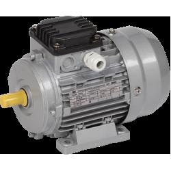 Электродвигатель АИР 56B4 380В 0,18кВт 1500об/мин 1081 (лапы) DRIVE ИЭК