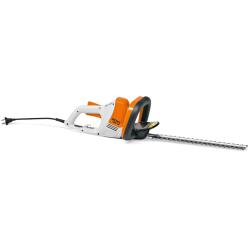 Электрические садовые ножницы STIHL HSE 71 (600 Вт + шина 70 см) / 4812-011-3517