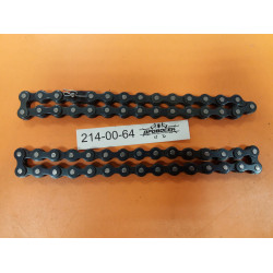 Цепь привода рейсмус ЗУБР СР-330-1800 (2 шт)