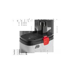 Аккумулятор для шуруповерта ЗУБР / ЗАКБ-18 N15