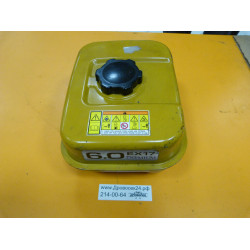 Топливный бак Robin Subaru EX 17 / 277-60102-11