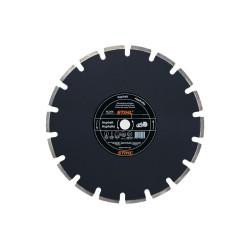 Алмазный отрезной круг STIHL D-A80 / 0835-080-7016