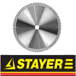 Диски пильные (Stayer, Германия)