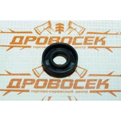 Сальник на мотокосу SPARTA 25 Oleo-Mac / 3050-030R